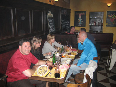 Forex gamla stan restaurants